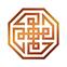 Ridhwan Foundation logo