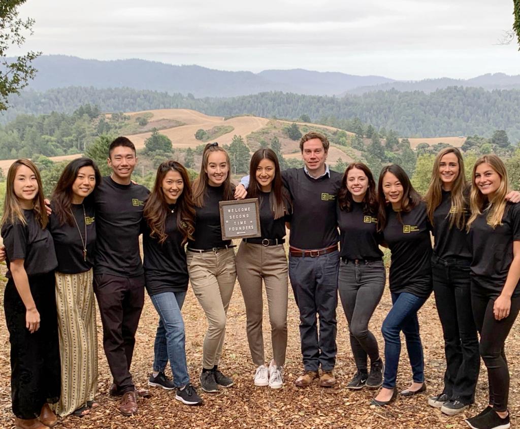 evolvevf-evolve-ventures-second-time-founders-photo