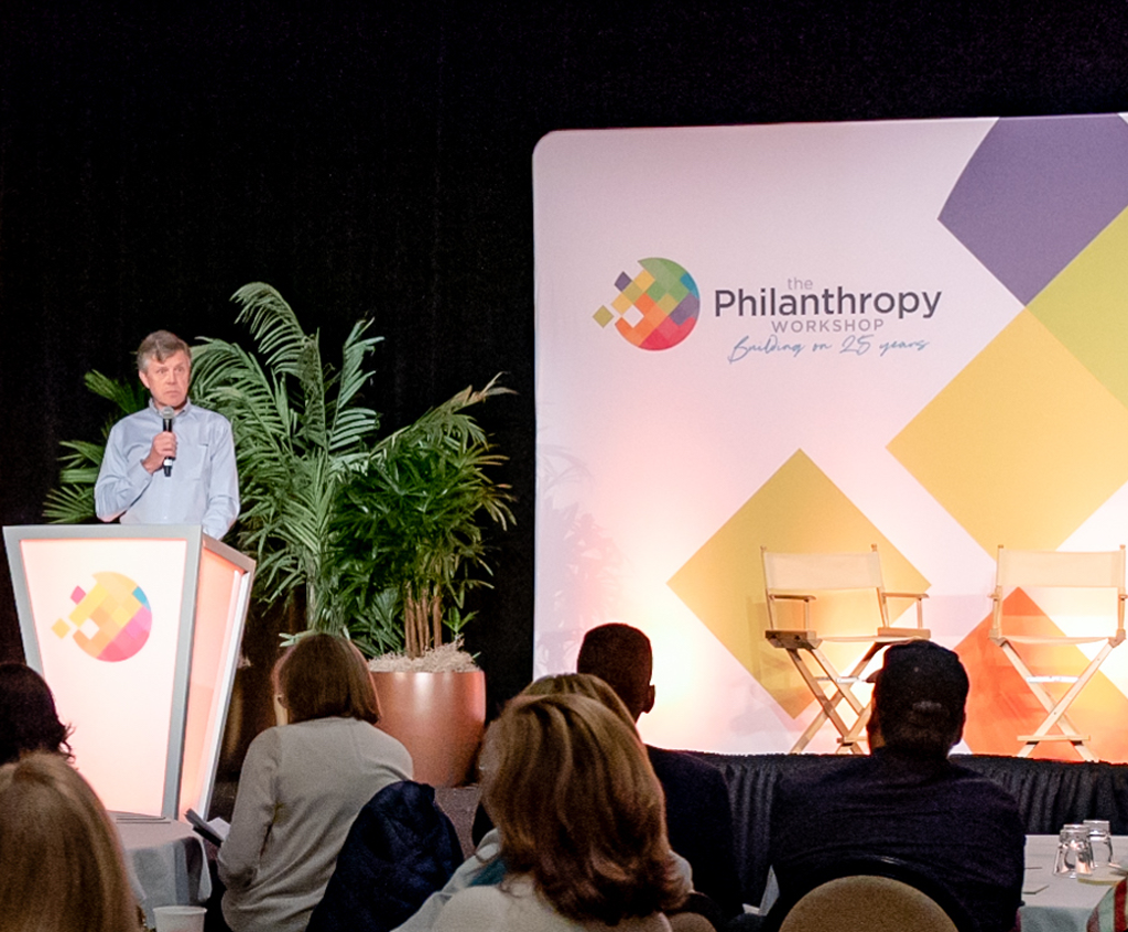 evolvevf-evolve-foundation-grants-philanthropy-workshop-photo