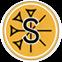 Socreates Logo