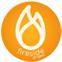 Fireside Project logo