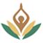 Cloud Sangha logo