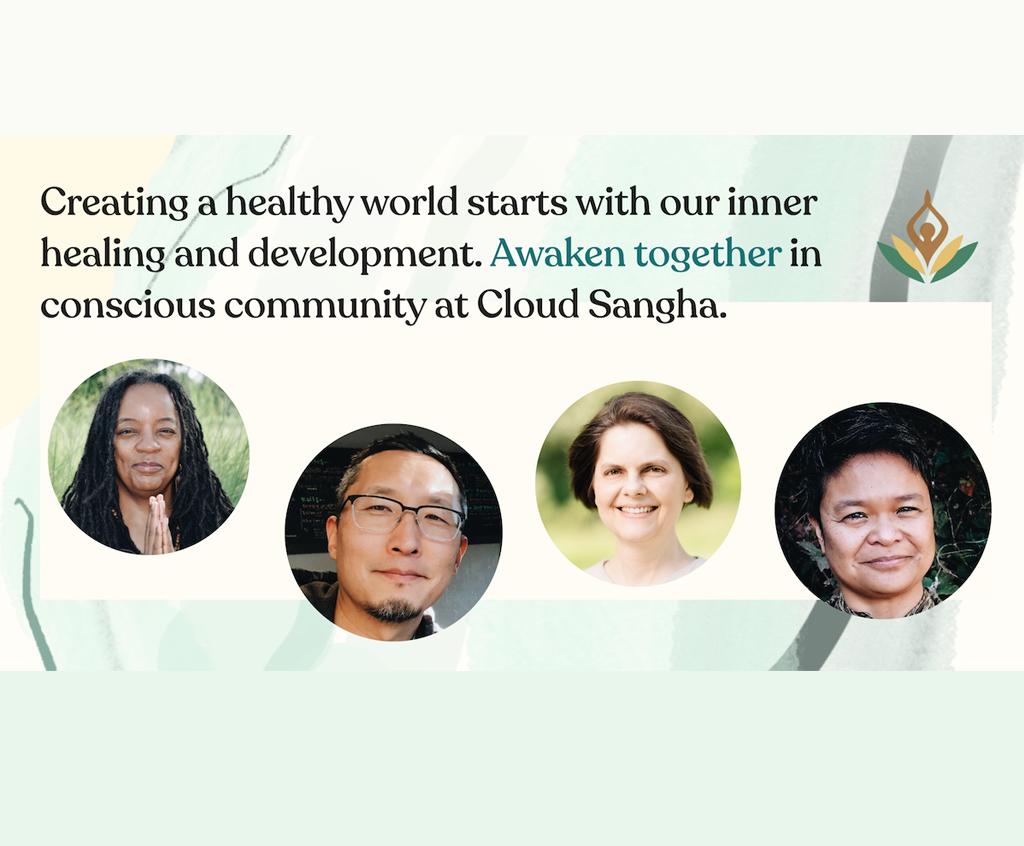 evolvevf-evolve-ventures-investments-cloud-sangha-photo