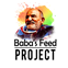 Babas Feed Project logo