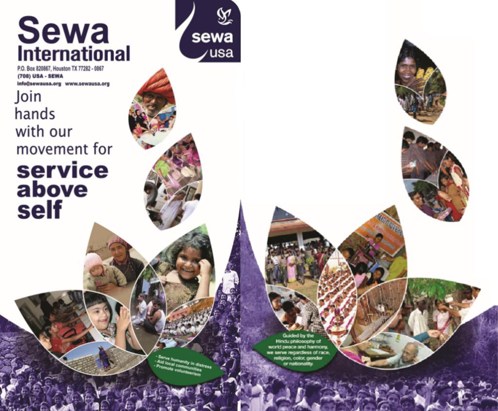 evolvevf-evolve-foundation-grants-sewa-photo