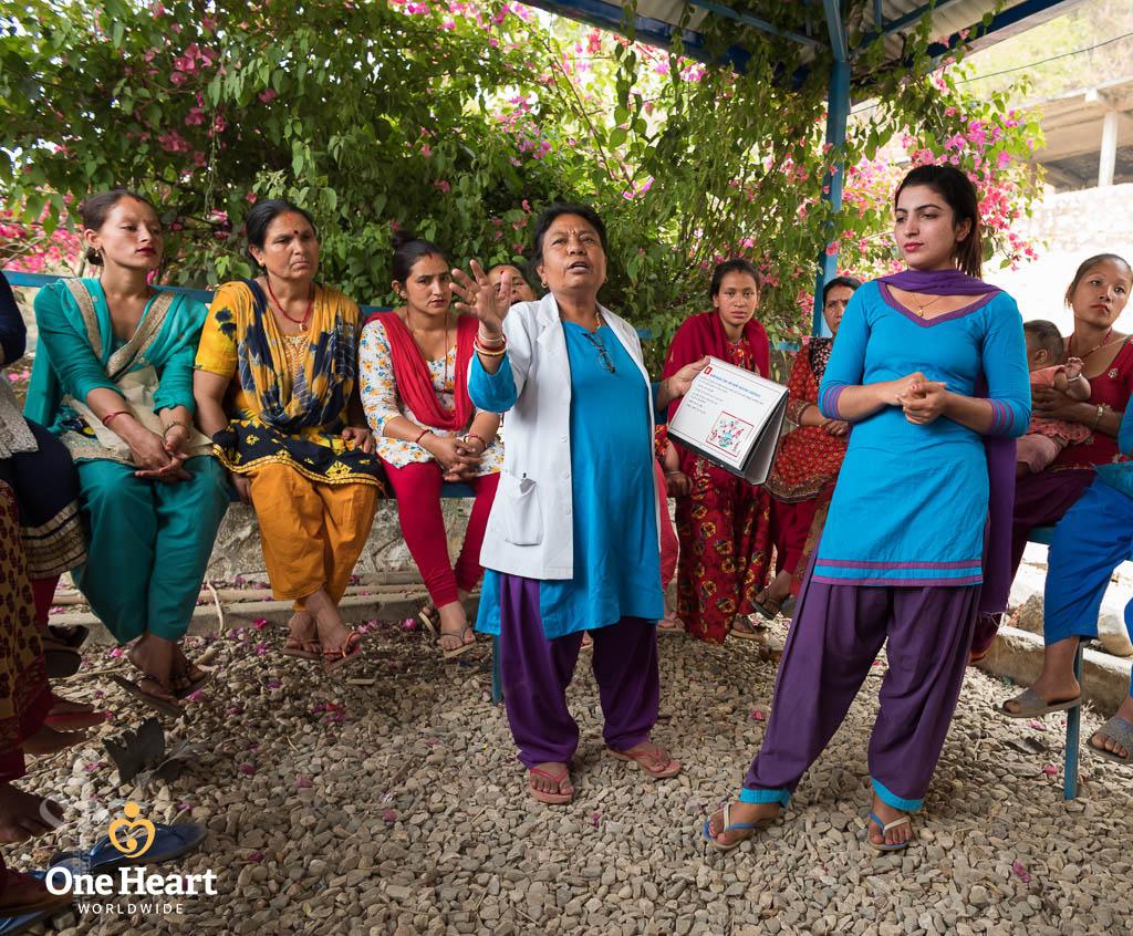 evolvevf-evolve-foundation-grants-one-heart-worldwide-photo
