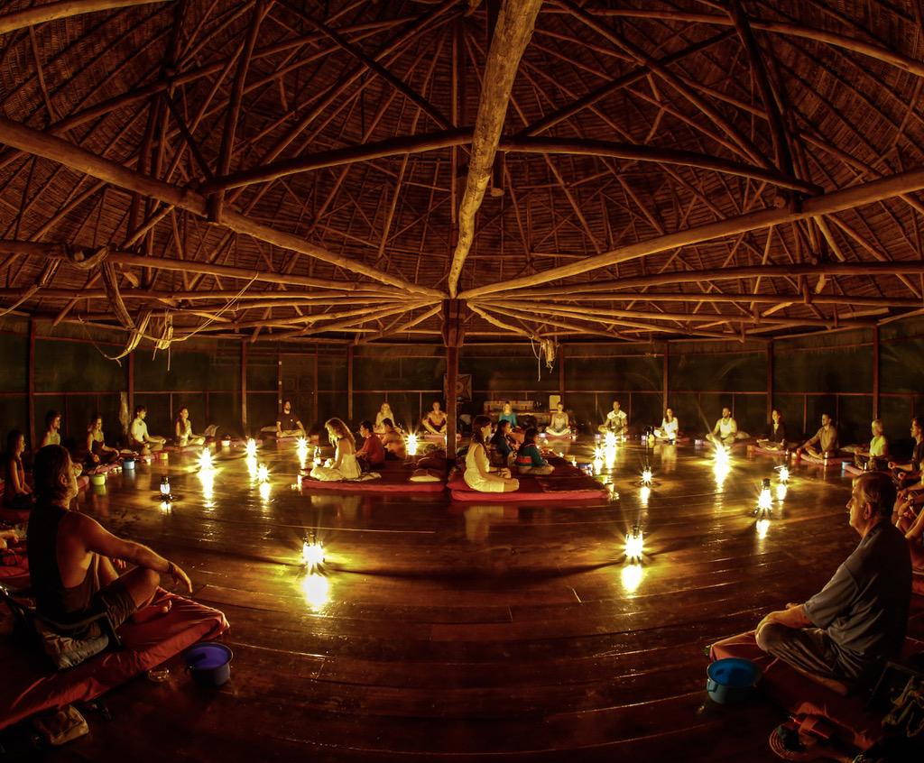 evolvevf-evolve-foundation-grants-temple-of-the-way-of-light-photo