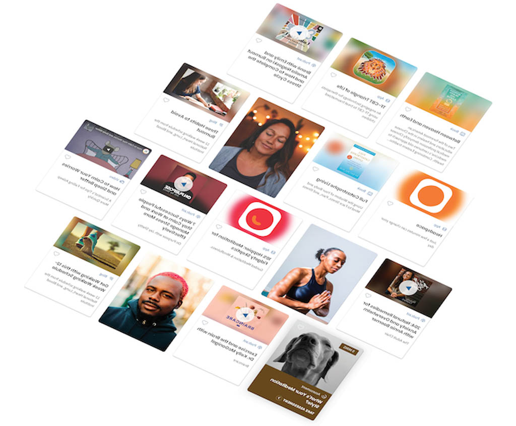 evolvevf-evolve-ventures-investments-credible-mind-photo